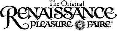 the-original-renaissance-pleasure-faire-black
